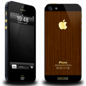 "<a href=""http://www.svyaznoy.ru/catalog/phone/225/apple/iphone-5s"">iPhone 5s</a>"