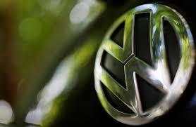 Немецкий автопроизводитель инвестирует 1 млрд. евро в Словакию