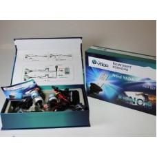 H7 5000K - ксеноновый комплект