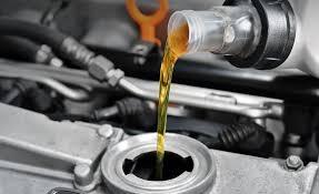 Как выявить некачественное моторное масло