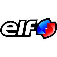 масла elf