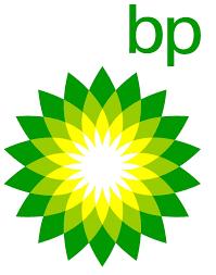 масла BP