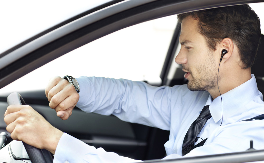 продать свое авто с выгодой